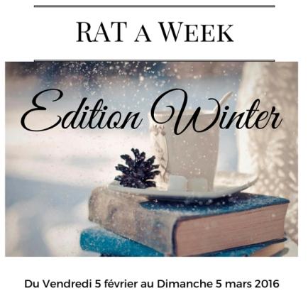 rat-a-week