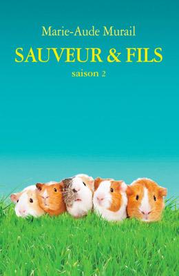 sauveur-et-fils-saison-2